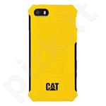 Apple iPhone 6/6S  case active urban CAT geltona