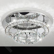 Lubinis šviestuvas EGLO 39003 | TONERIA