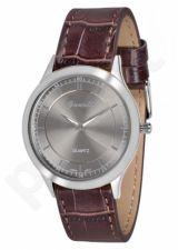 Laikrodis GUARDO 1137-2
