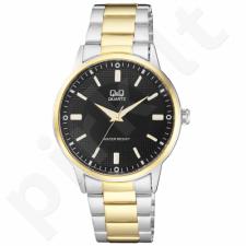 Vyriškas laikrodis Q&Q Q968J402Y