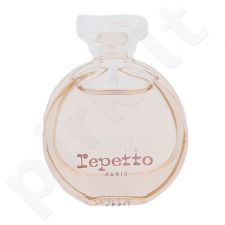 Repetto Repetto, EDT moterims, 5ml