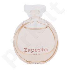 Repetto Repetto, tualetinis vanduo moterims, 5ml