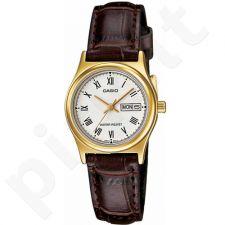 Casio Collection LTP-V006GL-7BUDF moteriškas laikrodis