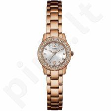 Moteriškas GUESS laikrodis W0889L3