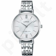 Moteriškas laikrodis LORUS RG291LX-9