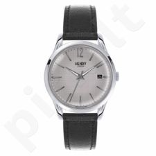 Laikrodis HENRY LONDON HL39-S-0075