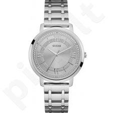 Guess Montauk W0933L1 moteriškas laikrodis