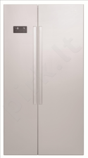 Šaldytuvas BEKO GN 163120 X