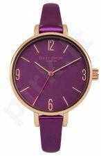 Moteriškas laikrodis DAISY DIXON DD060VRG