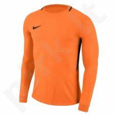 Vartininko marškinėliai  Nike Dry Park III LS M 894509-803