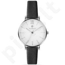 Moteriškas laikrodis PAUL MCNEAL PAF-1014S