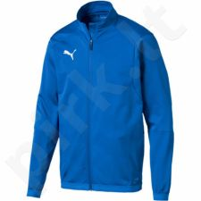 Bliuzonas Puma Liga Training Jacket Electric M 655687 02