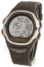 Laikrodis Dunlop DUN-35-G06