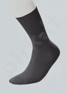 deoMed® COTTON kojinės iš medvilninių verpalų