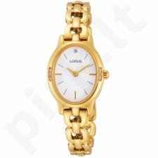 Moteriškas laikrodis LORUS RRW46EX-9