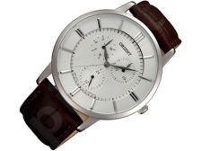 Orient FUT0G006W0 vyriškas laikrodis