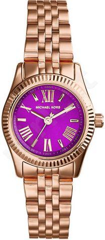 Laikrodis MICHAEL KORS MK3273