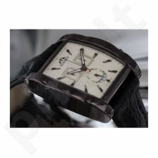 Vyriškas laikrodis BISSET Alone XB2CX11VISX