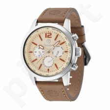 Vyriškas laikrodis Timberland TBL.14475JS/20