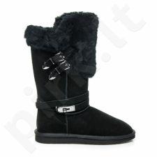 SINLY Auliniai batai