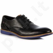 Big star t174041 odiniai  klasikiniai batai