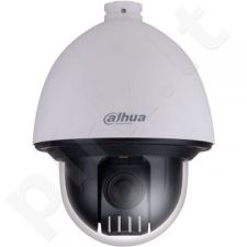 2.0Megapixel FULLHD Network PTZ Dome Camera , 20x zoom