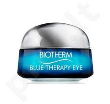 Biotherm Blue Therapy Eye, kosmetika moterims, 15ml, (testeris)
