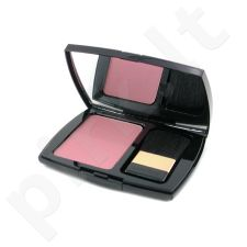 Lancome skaistalai Subtil Palette, kosmetika moterims, 4,5g, (41)