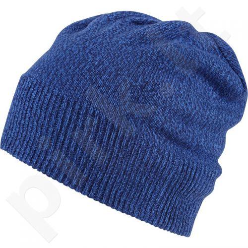 Kepurė  Adidas Z.N.E. Beanie climawarm S94170