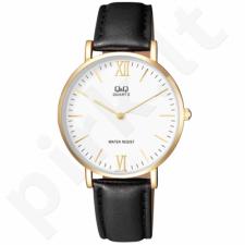 Vyriškas laikrodis Q&Q Q974J121Y