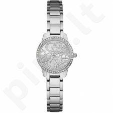 Moteriškas GUESS laikrodis W0891L1