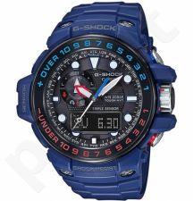 Vyriškas laikrodis Casio G-Shock GWN-1000H-2AER