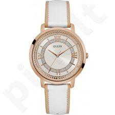Guess Montauk W0934L1 moteriškas laikrodis