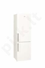 Šaldytuvas BEKO RCSA400K31W