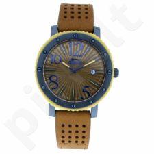 Moteriškas laikrodis Slazenger Dark Panther SL.9.1190.3.99