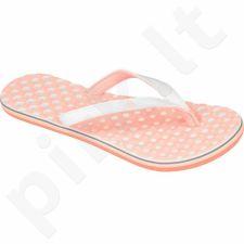 Šlepetės Adidas Eezay Dots W BY2452