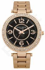 Moteriškas laikrodis DAISY DIXON DD011RGM