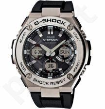 Vyriškas laikrodis Casio G-Shock GST-W110-1AER