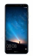 Huawei Mate 10 Lite (Blue Aurora) Dual SIM 5.9