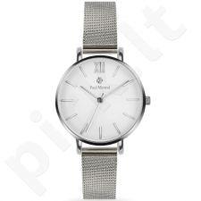 Moteriškas laikrodis PAUL MCNEAL PAF-2514
