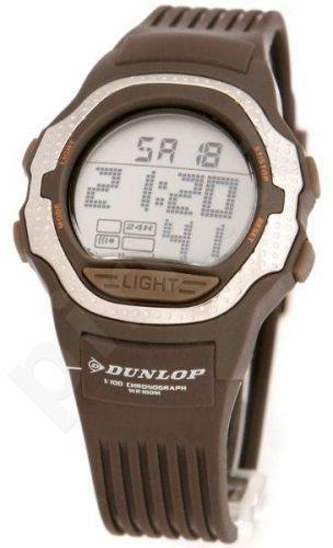 Laikrodis Dunlop DUN-36-L06