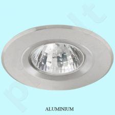 Įmontuojamas šviestuvas AL-DSO50