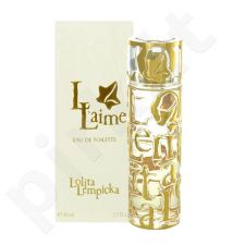 Lolita Lempicka Elle L´Aime, tualetinis vanduo moterims, 80ml