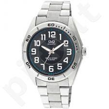 Vyriškas laikrodis Q&Q Q470J205Y