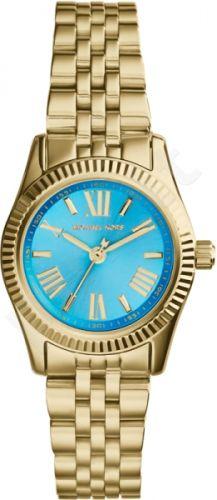 Laikrodis MICHAEL KORS MK3271
