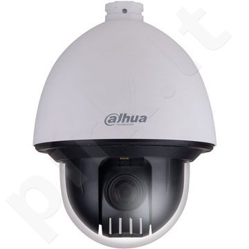 2.0Megapixel FULLHD Network PTZ Dome Camera , 30x zoom