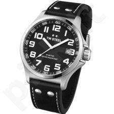 TW Steel Pilot TW408 vyriškas laikrodis