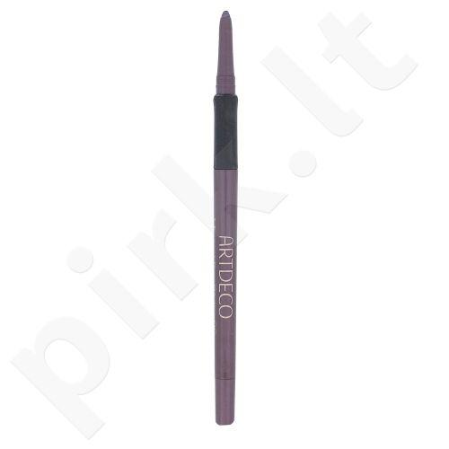 Artdeco Mineralinis akių pieštukas, kosmetika moterims, 0,4g, (96)