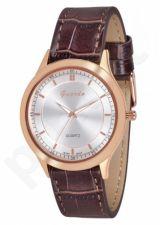 Laikrodis GUARDO 1137-7
