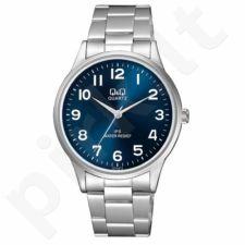 Vyriškas laikrodis Q&Q C214J215Y